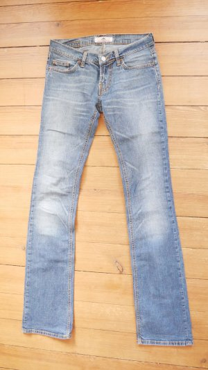 Jeans # Fornarina # 28