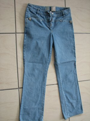 Jeans from BC Collection, Gr. 36