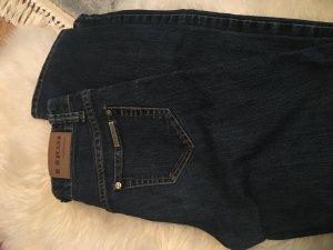 Jeans für Damen in 36
