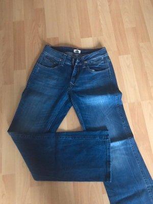 Jeans für Damen von Tommy Hilfiger Denim, Gr. 29/32