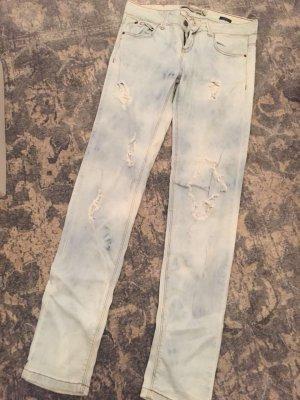 Jeans für Ladies Zara Premium