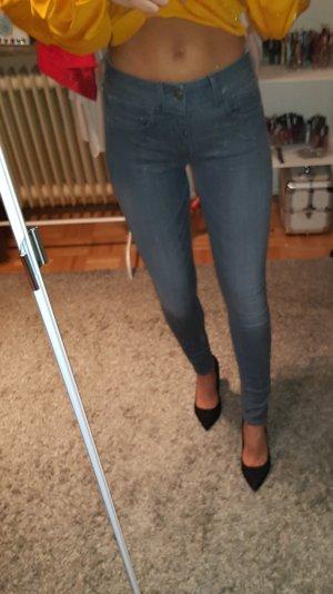 Jeans g star