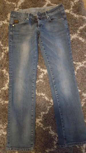 Jeans G-Star 30/30