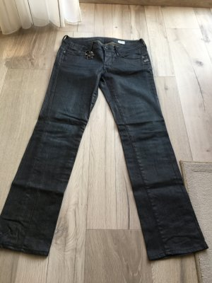 Jeans G-Star 30/32