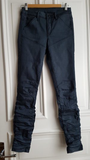 Jeans G-Star Blau 28/32