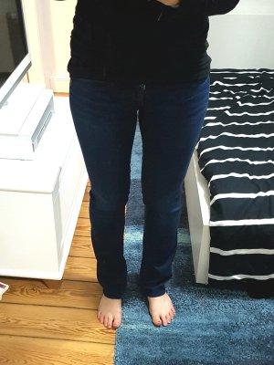 Jeans G-Star Blau Größe 27/32