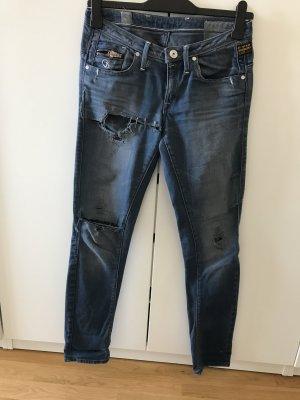 Jeans G-Star Boyfriend