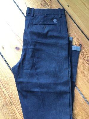 Jeans, G-Star Bundweite 45