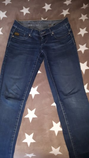 Jeans, G-star