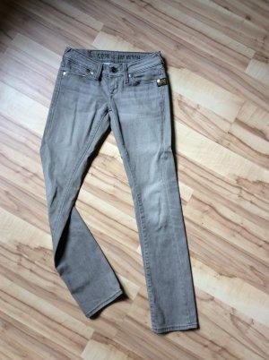 Jeans - G-Star - grau