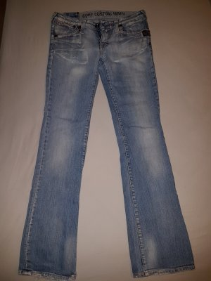 Jeans G-Star in 27 / 34