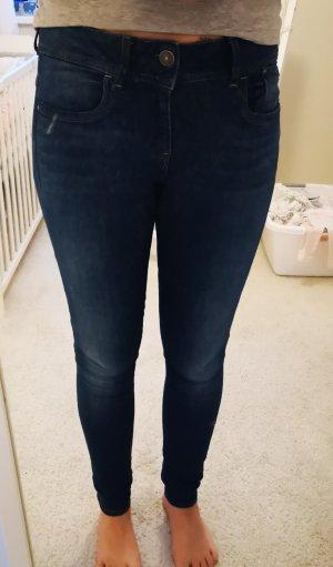 Jeans G-Star Lynn 31/34