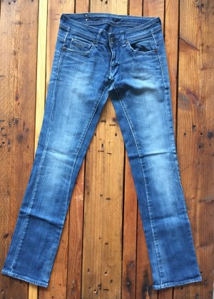 Jeans G-Star New Reese Straight