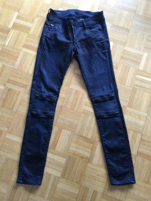 Jeans G-STAR RAW dunkelblau 28/32