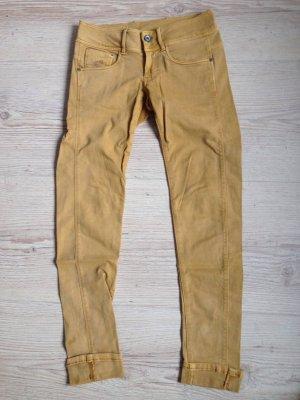 Jeans G-Star Size 26 L32 neu