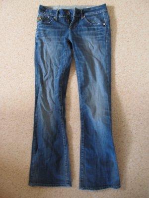 Jeans G-Star W 27 / L 32