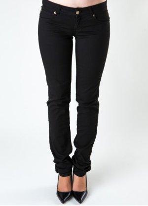 """Jeans """"Galliano Jeans"""" viele Größen vorhanden!!!"""