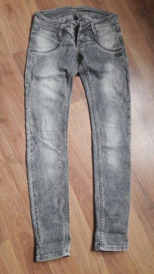 Jeans GANG