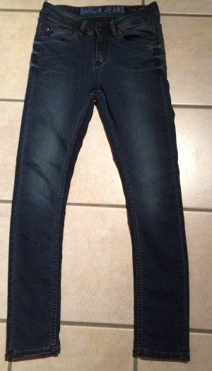 "Jeans ""Garcia"", Gr. 29/30"