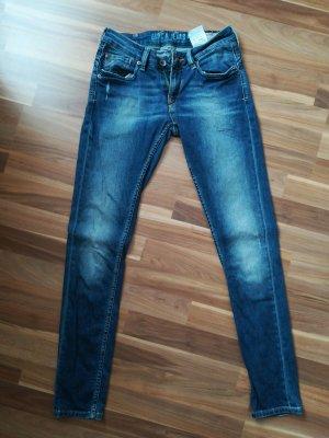 Jeans Garcia Jeans