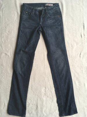 Jeans GAS Slim Größe 26
