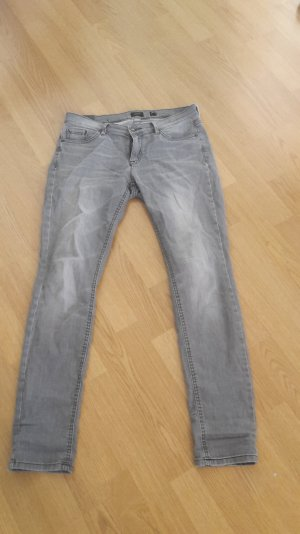 Jeans Girlfriendjeans Boyfriendjeans Used Look