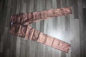 Jeans gold VILA 34 XS