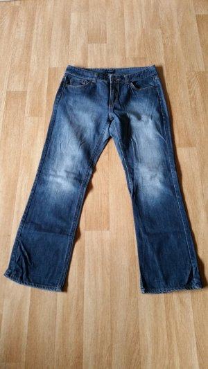 Jeans goood Jeans Gr. 32 bzw 44 #4