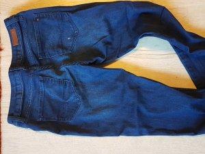 jeans gr 27/30 neu tommy hilfiger