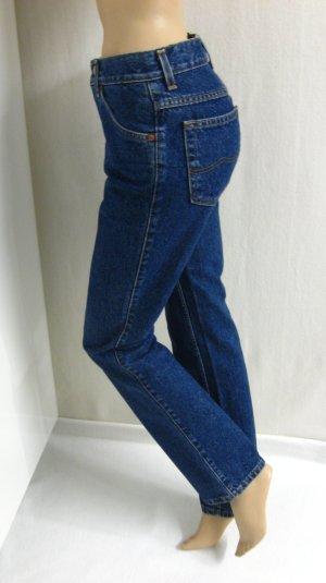 Jeans, Gr.29/32 (36),