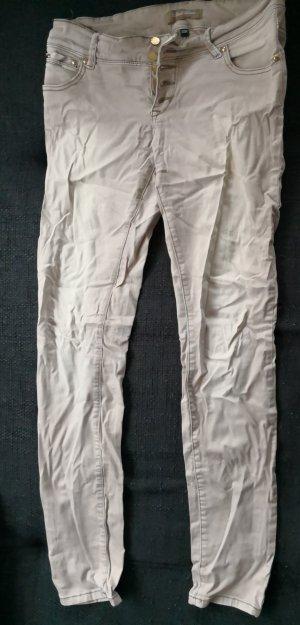 Jeans, Gr. 31/34,rose,blind date