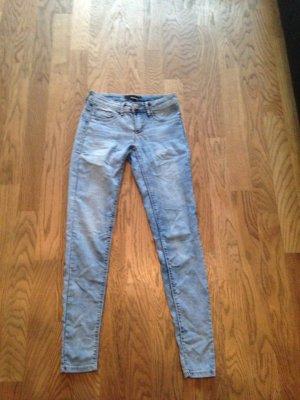 Jeans Gr. 32 Tally Weijl