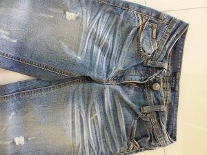 Jeans Gr. 34/32 bzw. 27/32 von Xanaka