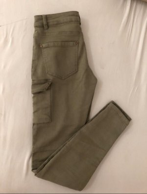 Jeans gr. 34 Bershka