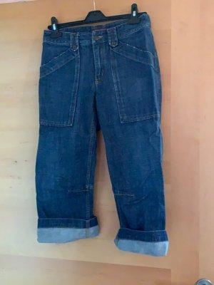 Jeans Gr 36