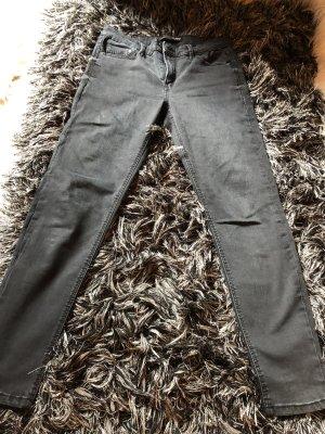 Jeans Gr.36