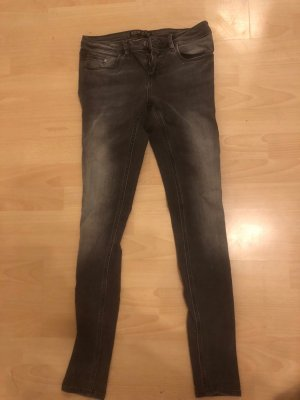 Jeans gr.36 Zara