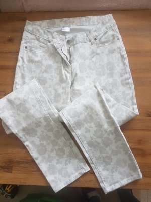 Blue Motion Jeans light grey-grey