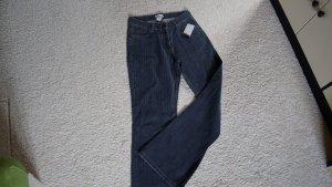 #Jeans, Gr. 38, #anthrazit, #NEU, #L.O.X.