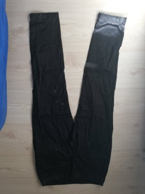 Jeans Gr. 38 flame