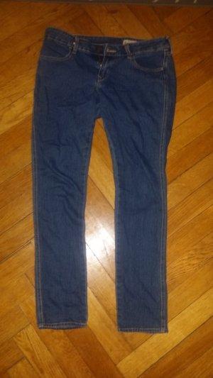 jeans gr 40