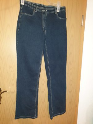 Jeans gr.42