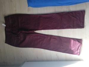Jeans Gr. 42 von S.Oliver