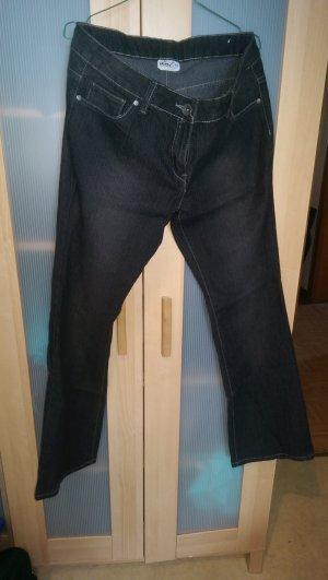 jeans gr 44.........