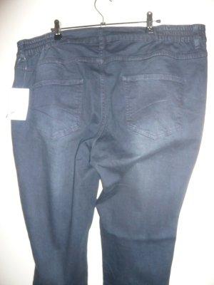 Jeans Gr. 54