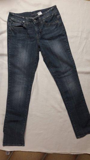 Jeans Gr.80
