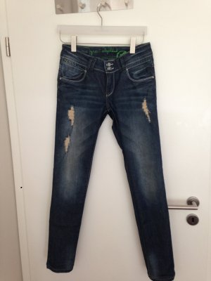 Jeans, Gr. M von one green elephant