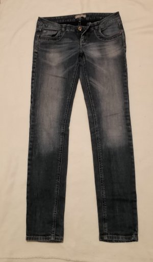 Jeans gr. S