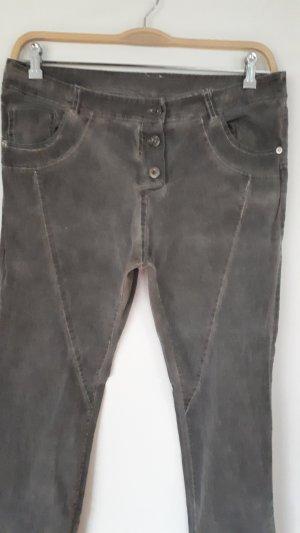 Jeans Gr. XL