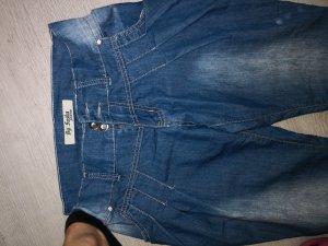 Jeans gr XS